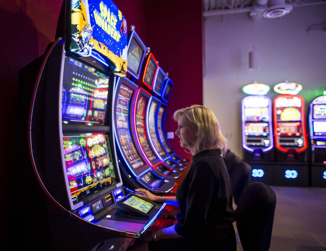 Online Gambling Guides And Also Experiences