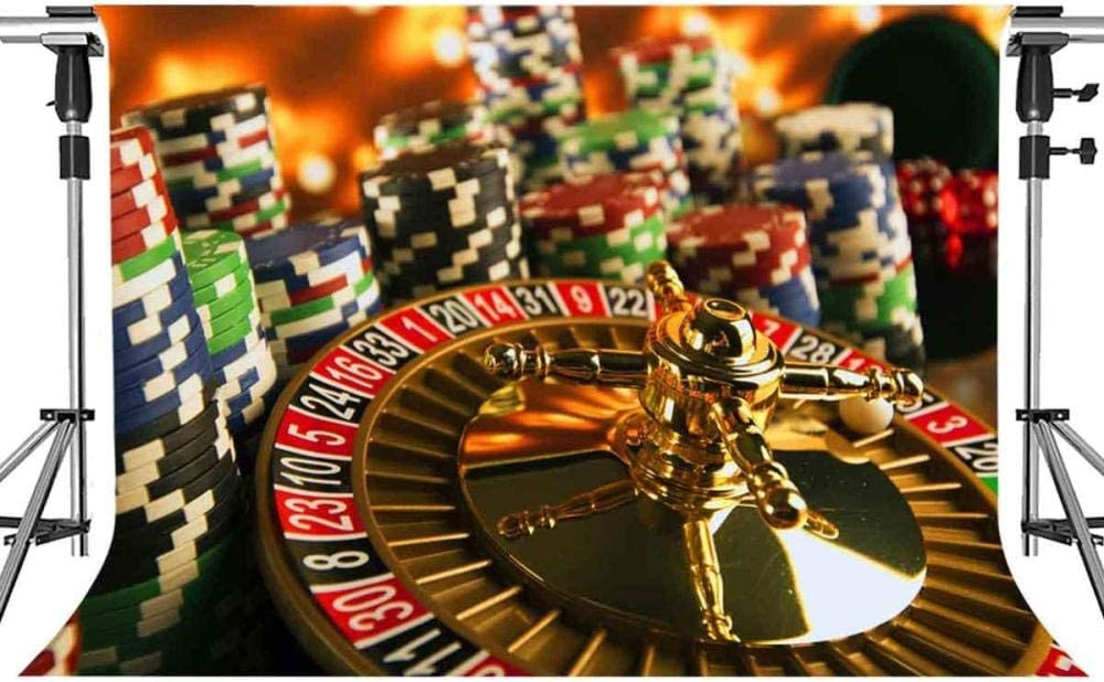 The Ugly Truth About Casino