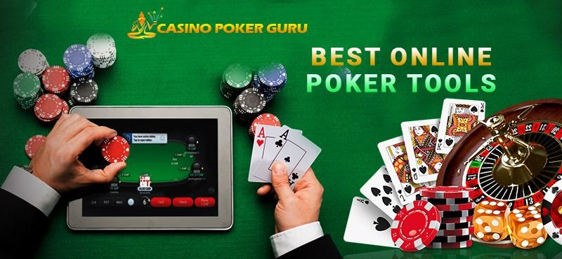 Why My Online Gambling Sites Is Better Than Yours